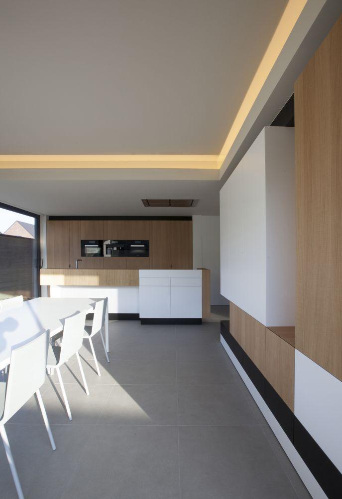 Between 39 outside 39 and 39 inside 39 egide meertens for Interieur design online