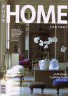 Egide Meertens Plus architecten publicatie Home Journal mei 2007 Hong Kong