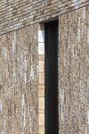 EMPA - Egide Meertens Plus Architecten - exterieur - brick - black aluminium