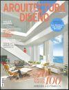 Egide Meertens Plus Architecten publicatie Arquitectura diseno N°173 2015 Spanje