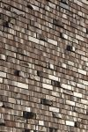 Egide Meertens plus architecten exterior baksteen brick light
