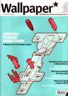 Egide Meertens Plus architecten publicatie Wallpaper* juli augustus 2005