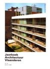 Egide Meertens Plus architecten publicatie Jaarboek Architectuur Vlaanderen april mei 2006