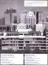 Egide Meertens Plus architecten publicatie De Witte Zaal nieuwsbrief februari maart 2007 België