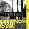 Egide Meertens Plus architecten publicatie Buitengewoon Belgisch Bouwen 2012 België