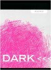 Egide Meertens Plus architecten publicatie DARK 2012 #13