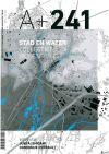 Egide Meertens Plus architecten publicatie A+ 241 april 2013 België