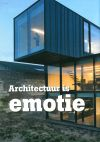 Egide Meertens Plus architecten publicatie Inside Information 6 België