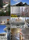 Egide Meertens Plus architecten nieuws architectuurreis USA 2015