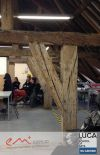 Egide Meertens Plus Architecten jury luca school of arts KU leuven