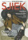 Egide Meertens Plus Architecten publicatie Sjiek 14.11.2015 cover