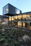 Egide Meertens Plus Architecten exterieur praktijk kantoor