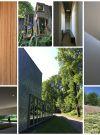 Architectuurreis: Langs Vlaamse Wegen.jpg