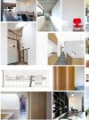 Egide Meertens Plus Architecten toegevoegde projecten